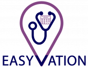 Easyvation – Jednostavan put do trmina specijaliste